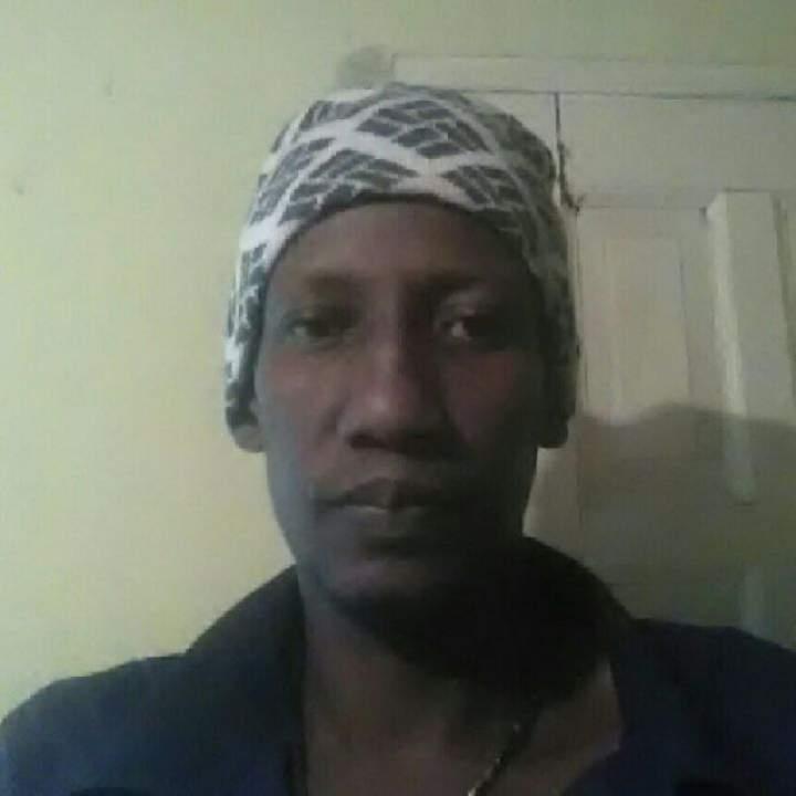 Kennyz Photo On Jamaica Gays Club