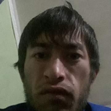 Abdolaziz Photo On Dushanbe Kinkers Club