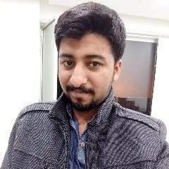 Malik Arslan