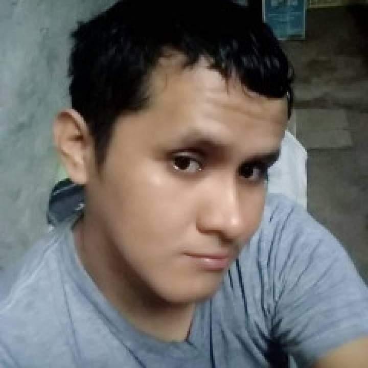 Vector Photo On Lima Norte Perú Gays Club