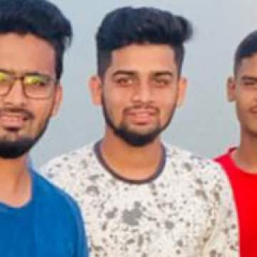 Romeo Photo On India Gays Club