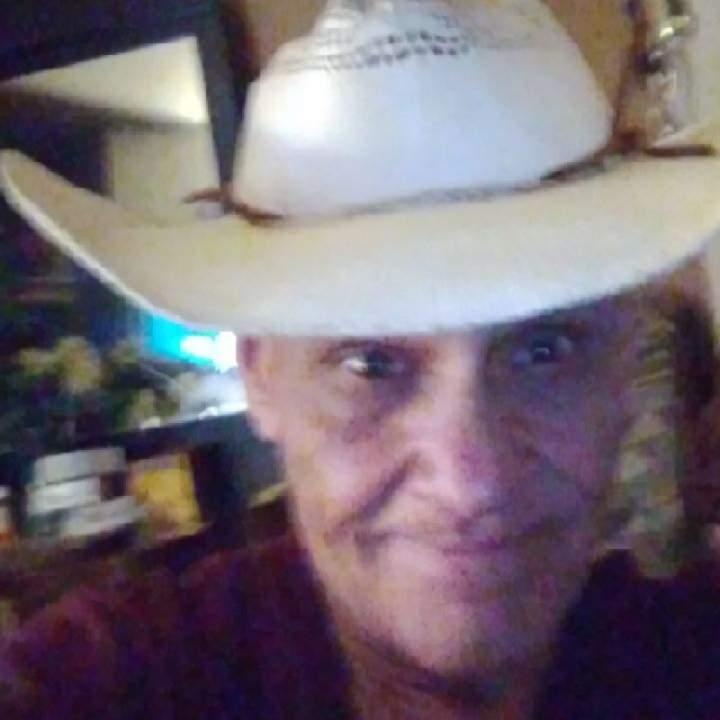 Jetpee Photo On Dallas Swingers Club