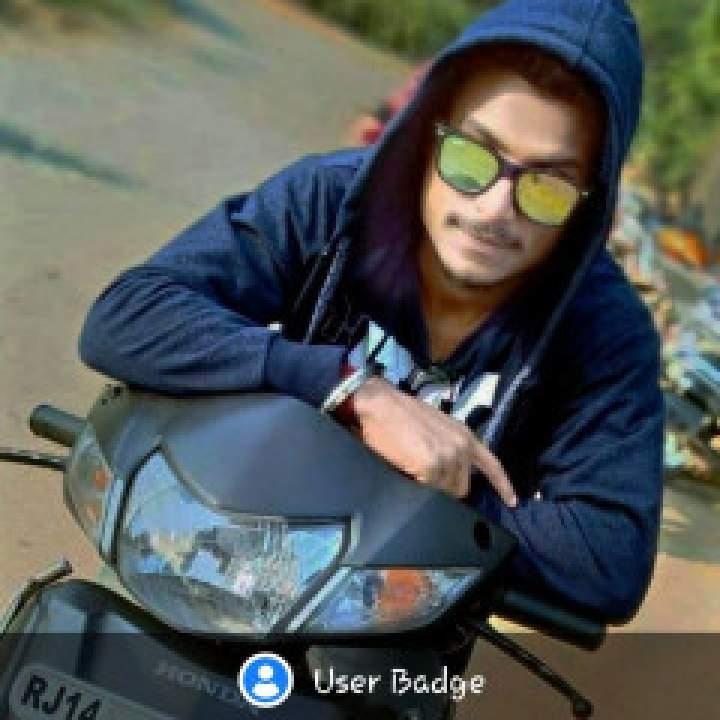 Samrat Rana Photo On India Gays Club