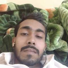Suraj Ram