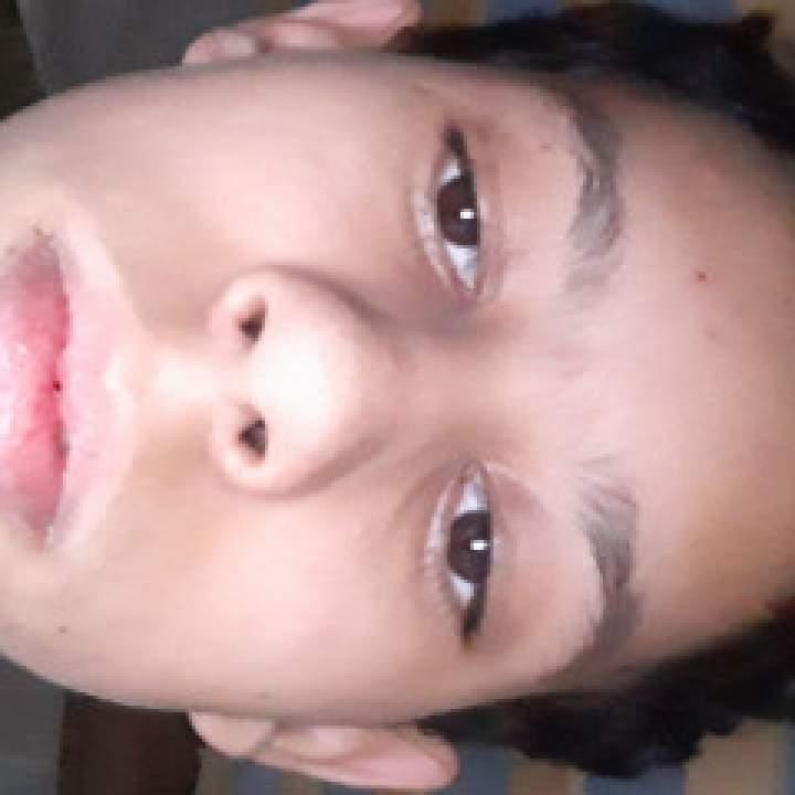 Ryan Photo On Brasil Gays Club
