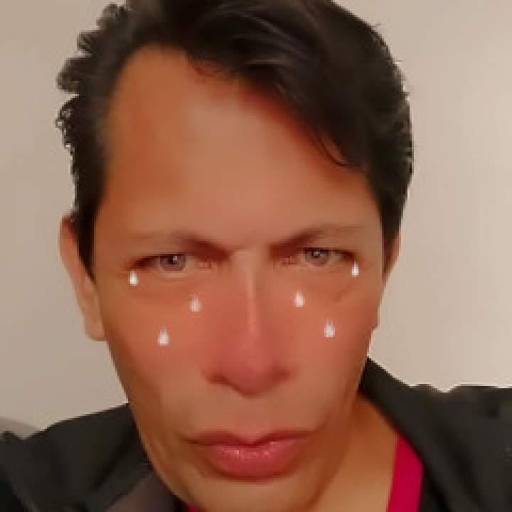 Carlcrew Photo On Peru Gays Club