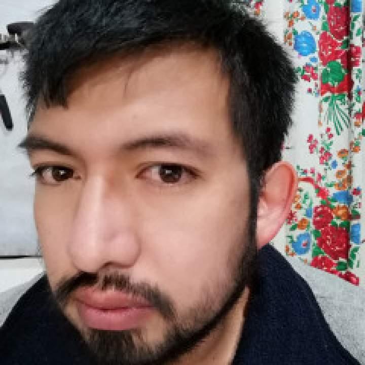 Shono Photo On Quetzaltenango Gays Club
