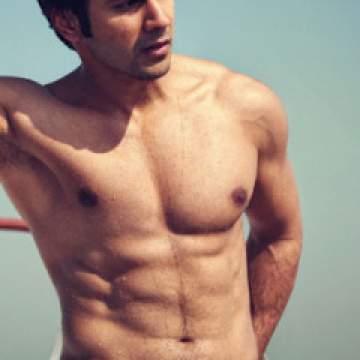 Raj Photo On India Gays Club
