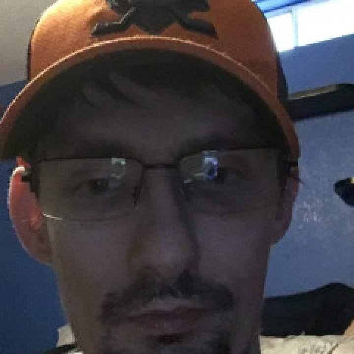 Dxfunboy Photo On Wichita Kinkers Club