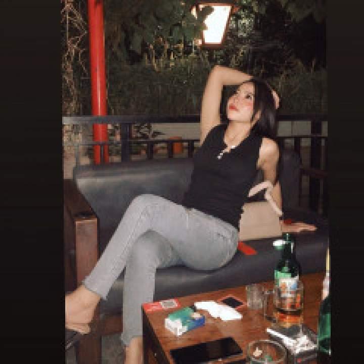 Ervina Photo On Jakarta Kinkers Club
