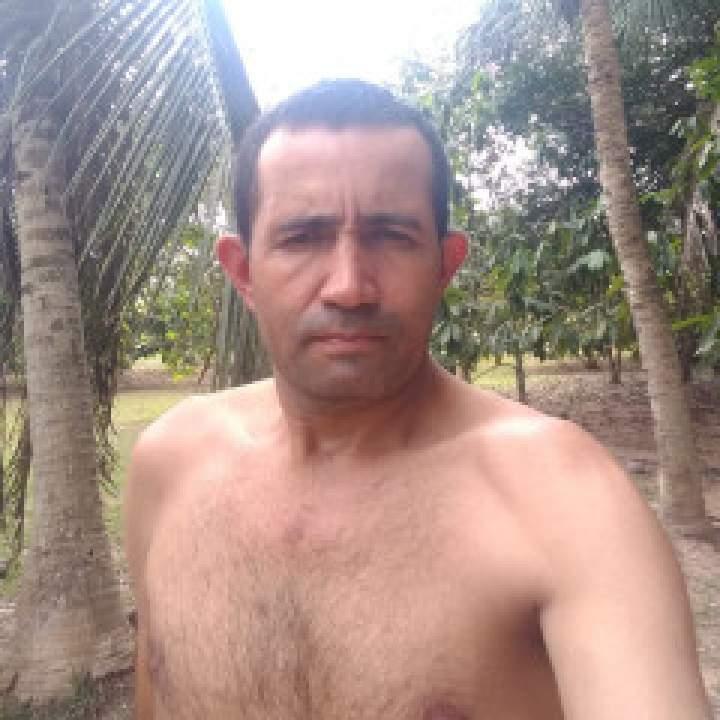 Rodrigo Photo On Brazil Gays Club