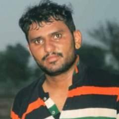 Inzi Bhai