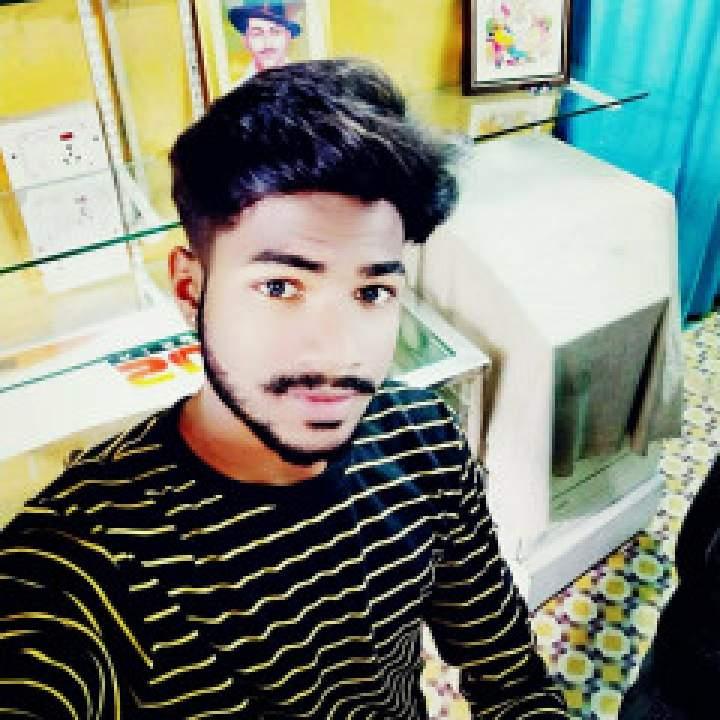 Shreyas Photo On Raichur Gays Club