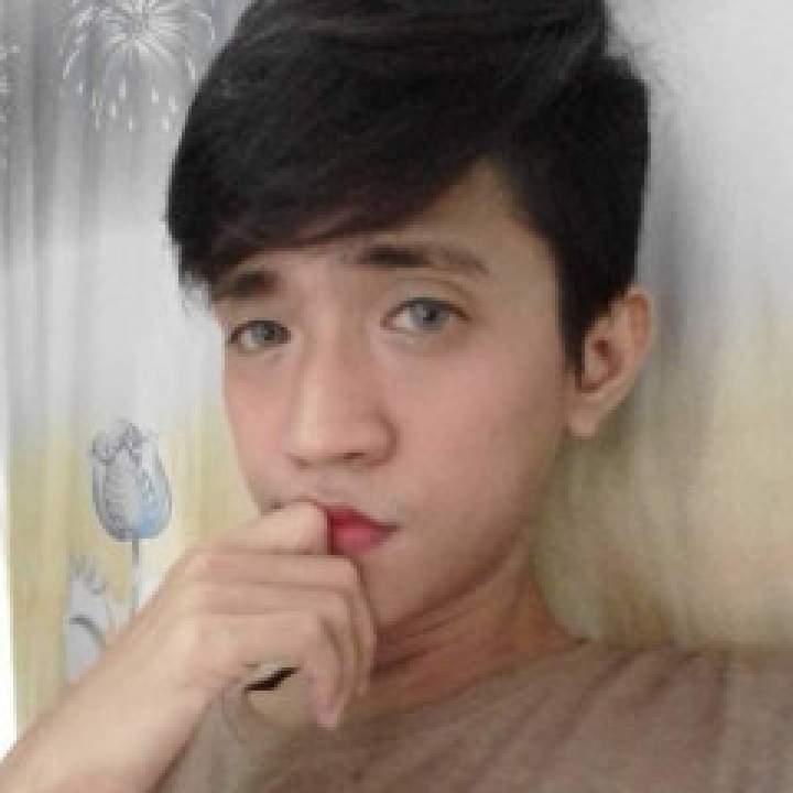 Eera Photo On Taguig City Gays Club