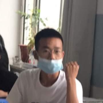 Hello Photo On China Swingers Club