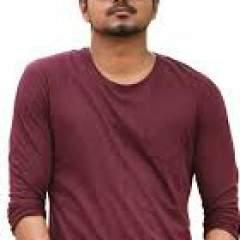 Raj Kutti