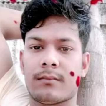 Rahim Khan Photo On Navi Mumbai Gays Club