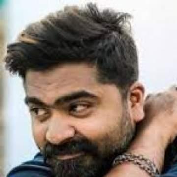 Anil Photo On India Gays Club