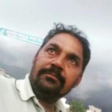 Banna Photo On India Gays Club