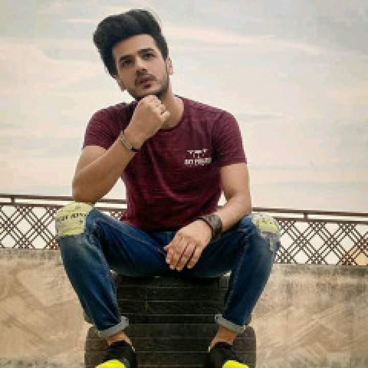 Hemu Photo On India Gays Club