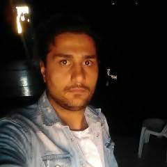 Mohsen Ghasemiii