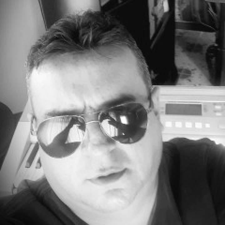 Luis Photo On Venezuela Swingers Club