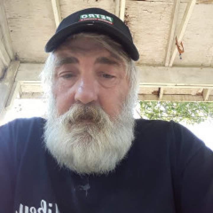 Dave Photo On Carolina Beach Gays Club
