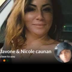 Jay$nicole