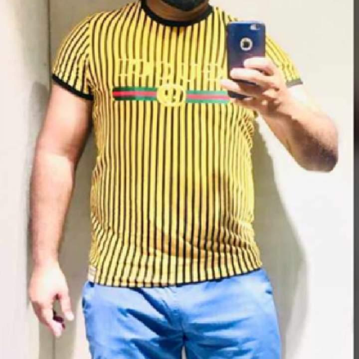 Hamxa Photo On Jhelun Gays Club