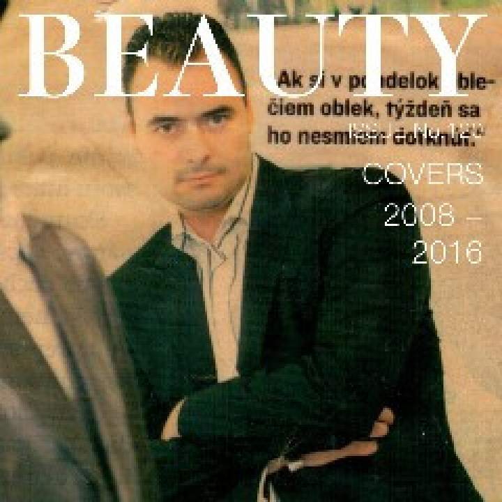 Koodys Photo On Bratislava Kinkers Club
