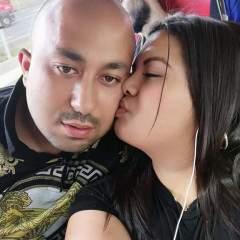 Couple20202