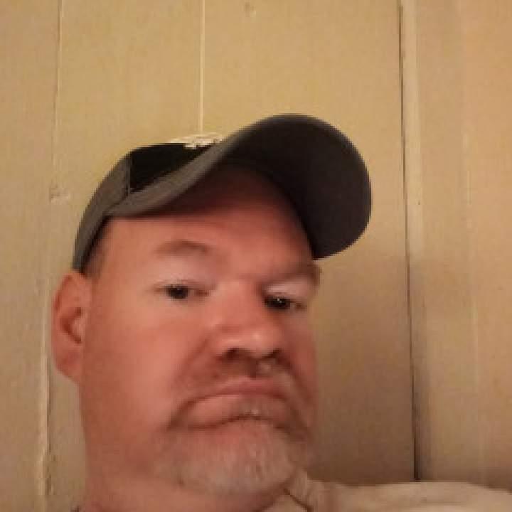 Donnie Photo On Culpeper Gays Club