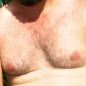 Joe Photo On Lebanon Gays Club