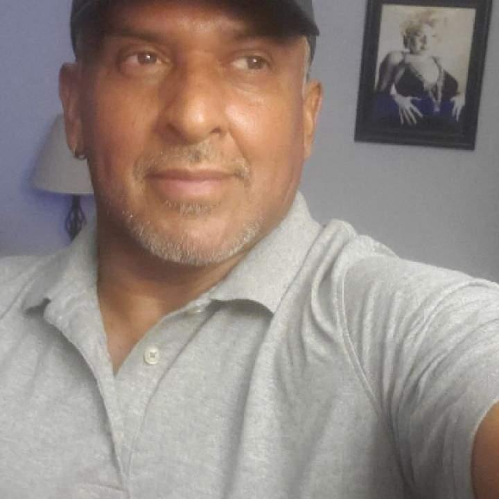 Armando Photo On San Antonio Gays Club