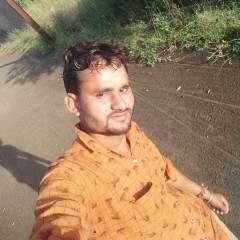 Dilip Nagar