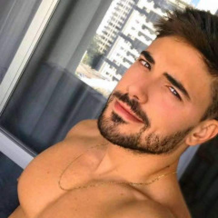 Anderson Photo On Boca Do Acre Gays Club