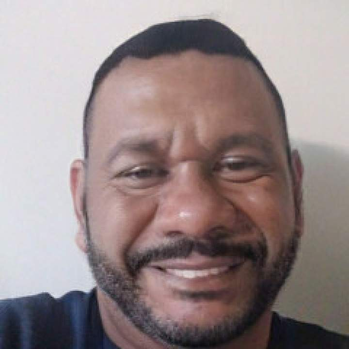 Abdul Satar Photo On Sangatta Gays Club