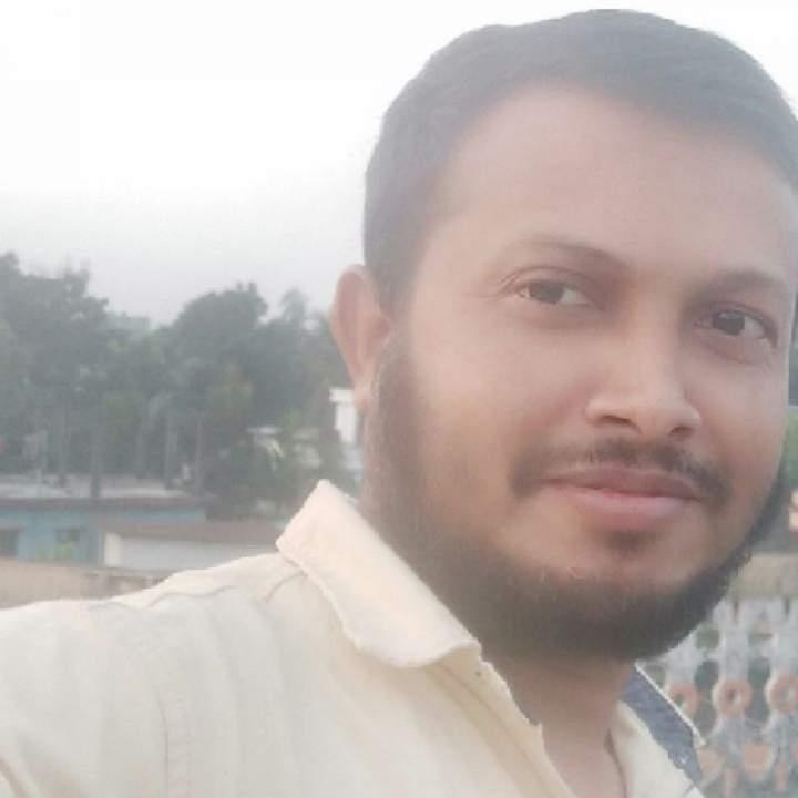 Sohan Photo On Sylhet Sadar Gays Club