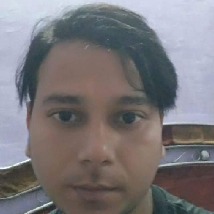 Danish Khan Photo On Nallsopara Gays Club