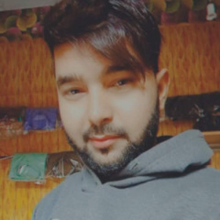 Heli Photo On Pakistan Gays Club