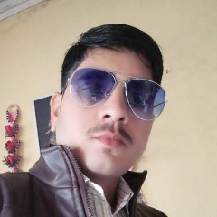 Pardeep Photo On Pune Gays Club