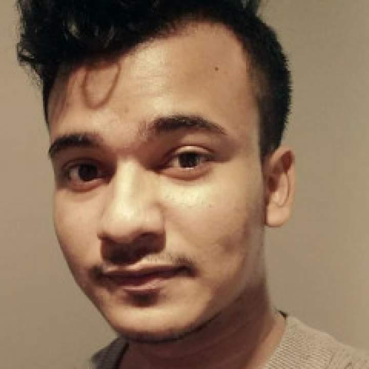 Joy Photo On Sharjah Gays Club