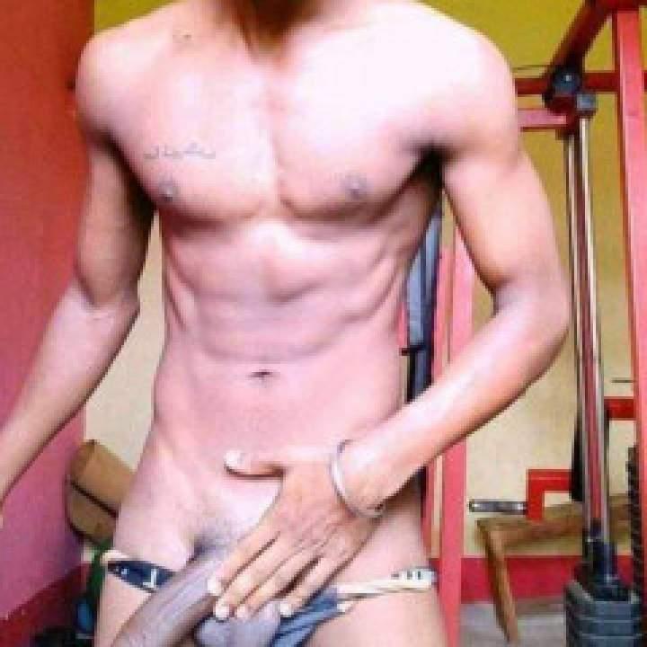 Shoham Photo On Siliguri Gays Club