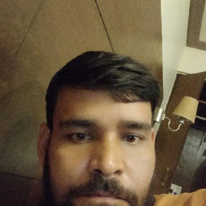 Akbarali Photo On Delhi Gays Club