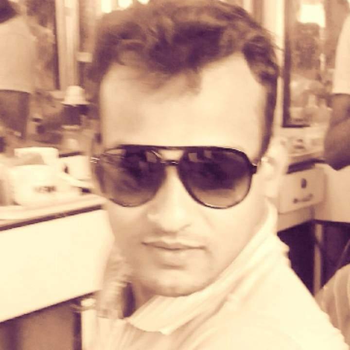 Md R I Sobuj Photo On Dhaka Gays Club
