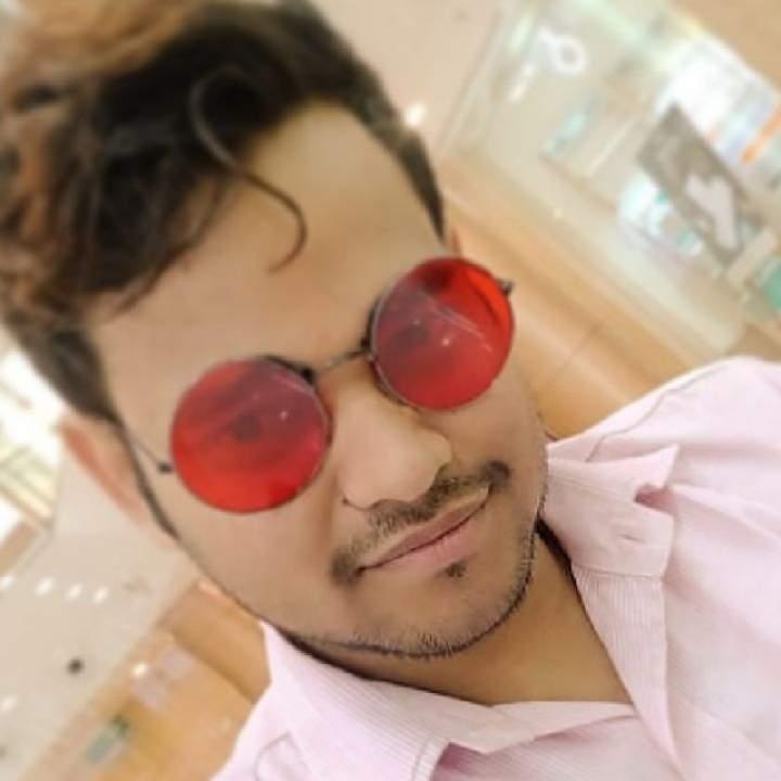 Chhottu Photo On Maharashtra Gays Club