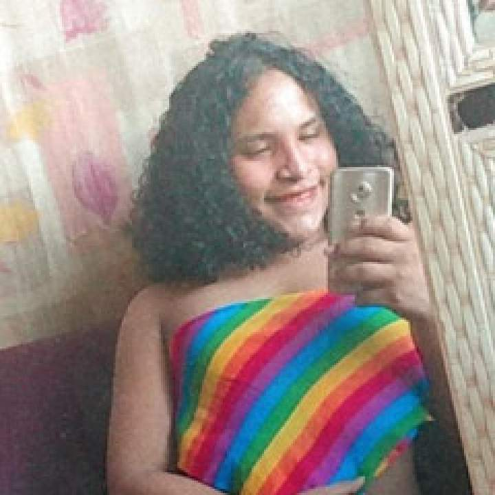 Ramon Gama Photo On Amapá Gays Club