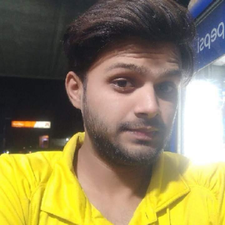 Aqib Ali Photo On Lahore Gays Club