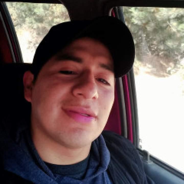 Ivancho Photo On Ecuador Gays Club
