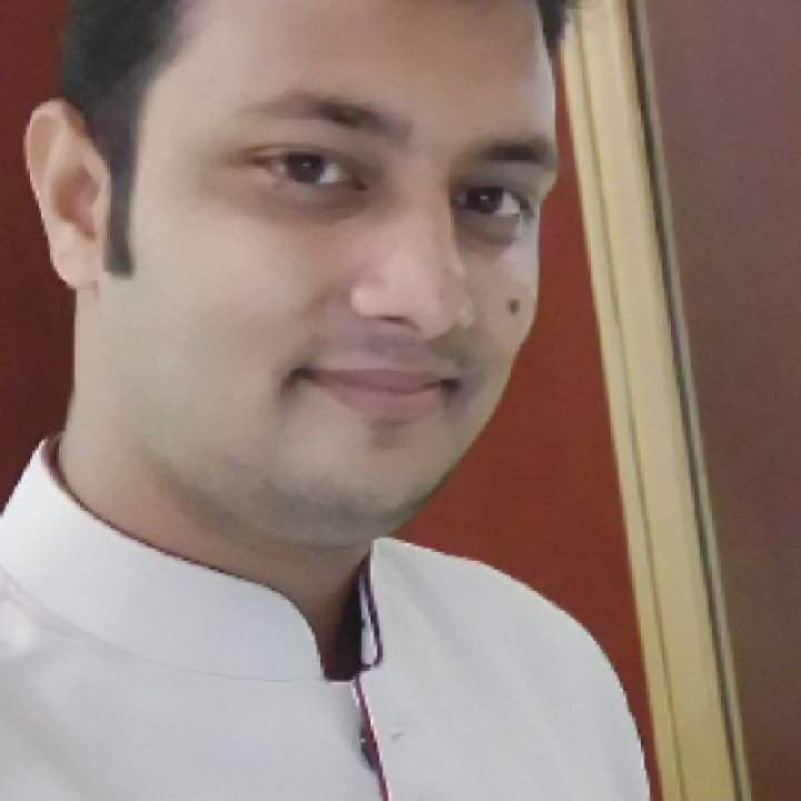Imran Photo On Mirpur Gays Club